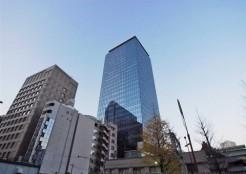 プラティーヌ西新宿