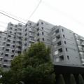 イッツ東京フォーサイトスクエア