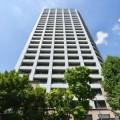 西戸山タワーホームズ